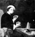 http://www.new-renaissance.com/gustaf/pages/bocker-skrifter/1941-forna_dagar/pix/kaffe2-pa_fat-120.jpg